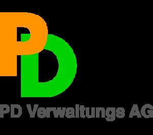 PD Verwaltungs AG